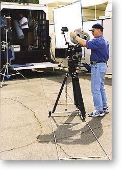 camera dollies