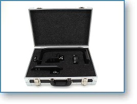 Camera Plate Kit