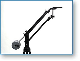 BASIC JIB / CRANE KIT
