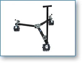 JIB DOLLY