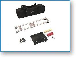 Slider Basic Kit