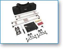 Slider Pro Kit